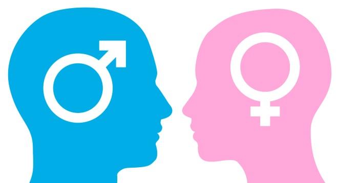 Dzimumu līdztiesības balvas pasniegšana pašvaldībām